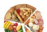 Simptome mai putin cunoscute ale lipsei de nutrienti