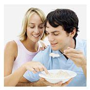 Top 3 vitamine pentru cresterea fertilitatii la barbati