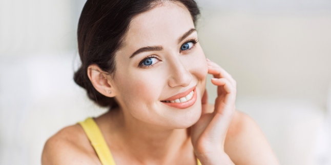 Patru vitamine esentiale pentru sanatatea pielii
