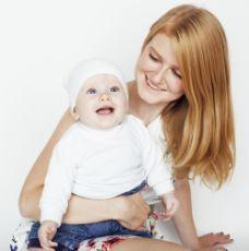 Planificarea vizitelor la medic pentru copilul tau