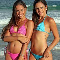 Dieta braziliana: cum sa slabesti 3 kg in 5 zile!