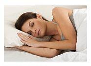 Vorbitul in timpul somnului sau somnilocvia