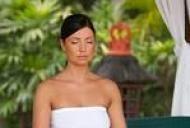 Despre Yoga