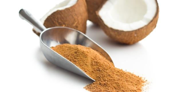 Zaharul din nuca de cocos si efectele acestuia asupra organismului