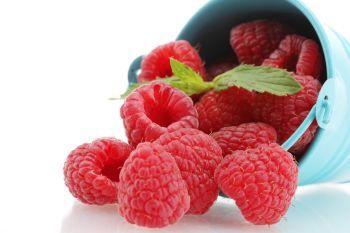 fructele de padure vă fac să pierdeți în greutate