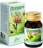 fitomagra, aboca, limita dimafibra