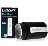 nanofibre