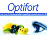 optifort
