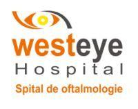 westeye