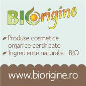 BIOrigine