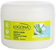 Castiga 3 seturi cu produse Bio Logona