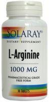 L_arginine