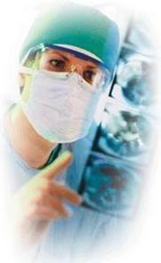 Clinica polisano