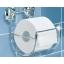 Suport rola hartie igienica