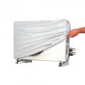 Husa pentru aparatul de aer conditionat - Masura L