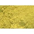 Brahmi (pudra organica) -125g