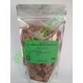 Boabe de cacao (crude organice) - 250g