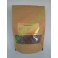 Seminte crude Chia, 250 g