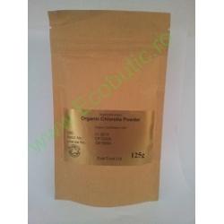 Chlorella ( Pudra Organica) - 125g