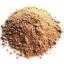 Guarana (pudra organica) - 250g
